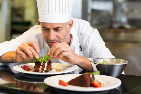 S ance de sensibilisation aux bonnes pratiques formation - Formation chef de cuisine ...